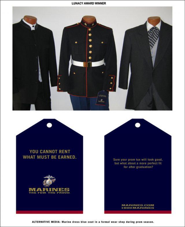 Marines-ad-7