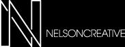 Nelson Creative